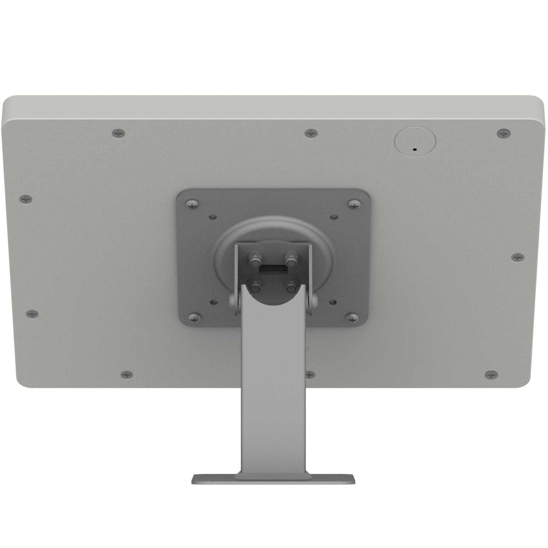 Microsoft Surface 3 Light Grey Enclosure W 360 Rotate Tilt  # Uppleva Dimension