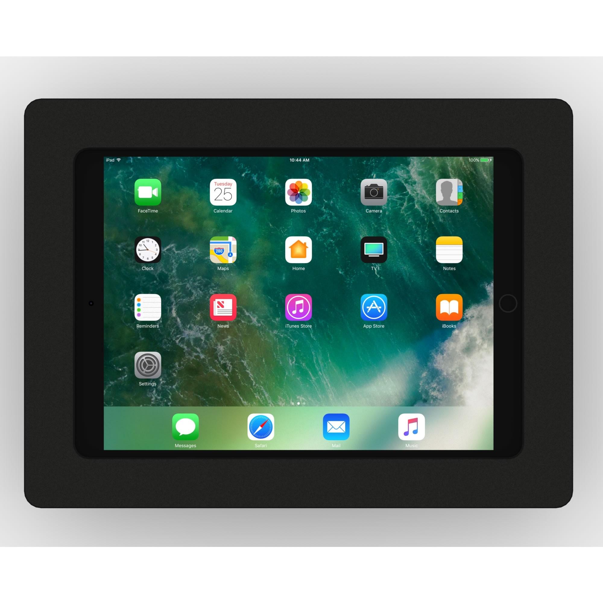 Tilting Wall 10 5 Inch Ipad Pro Amp Air 3rd Gen Tablet Mount