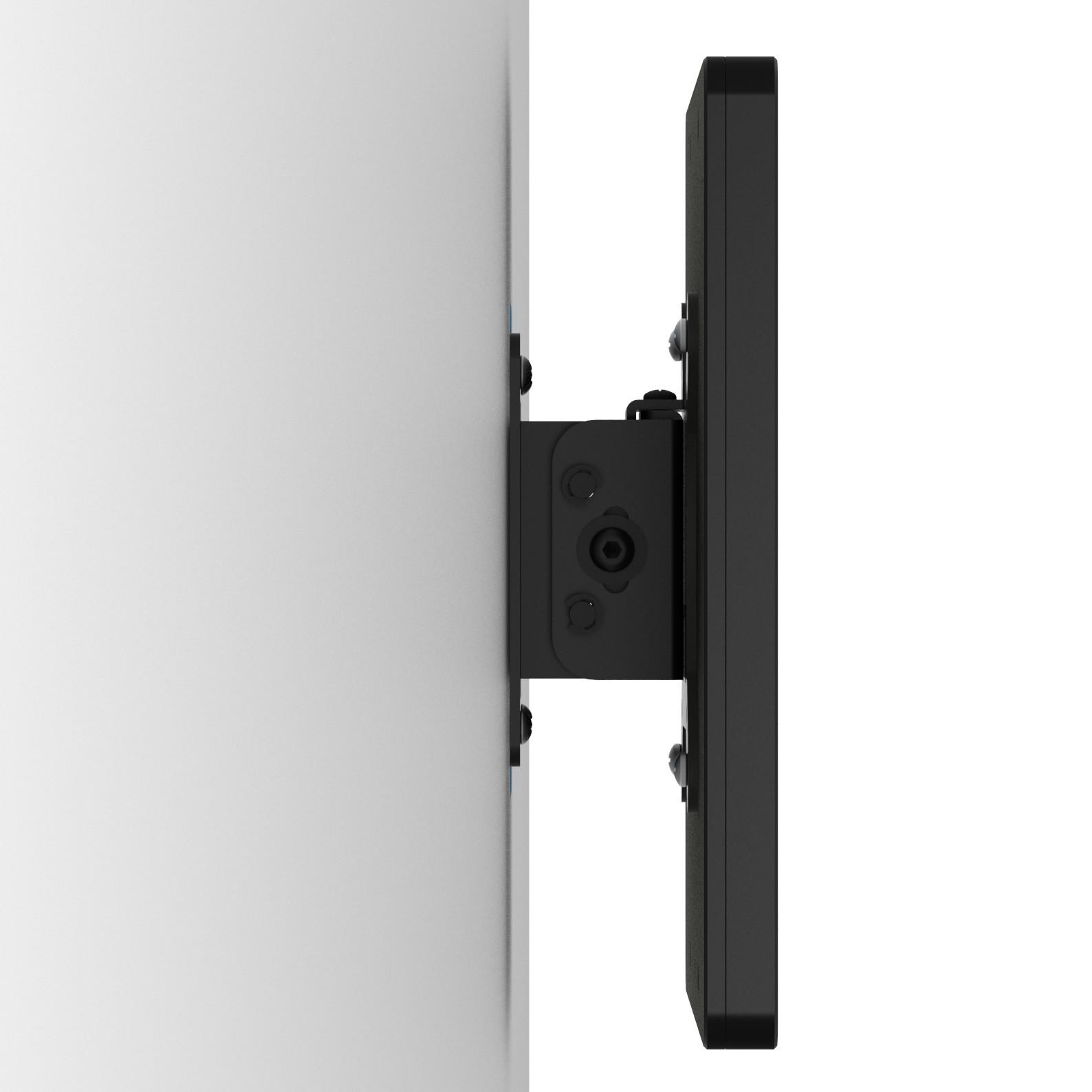 Tilting Wall Ipad Air 1 Amp 2 9 7 Inch Ipad Pro Tablet