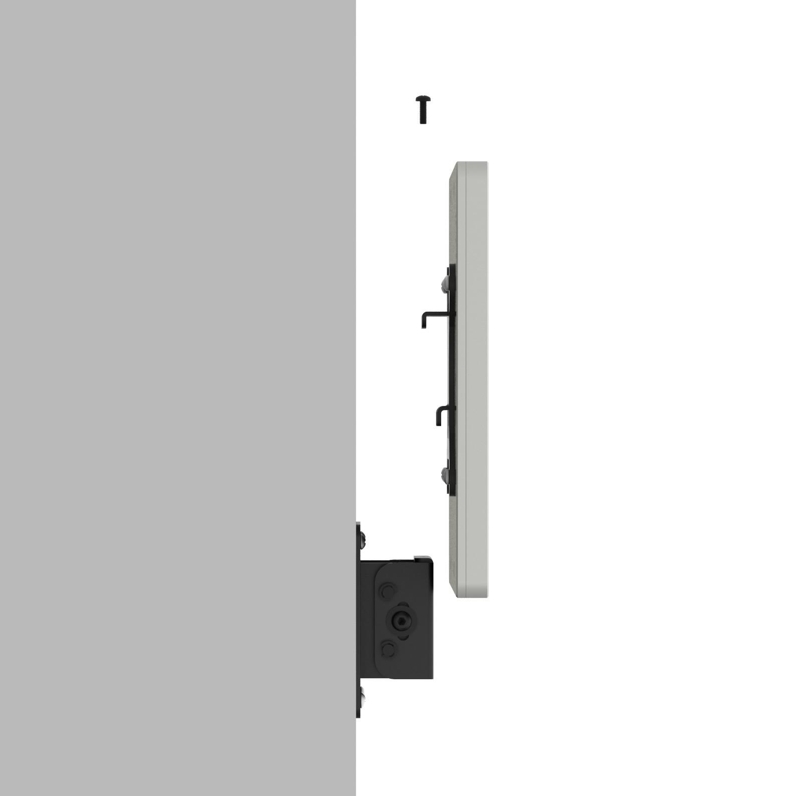 Tilting Wall Ipad 9 7 Quot 5th 6th Gen Pro 9 7 Quot Air 1