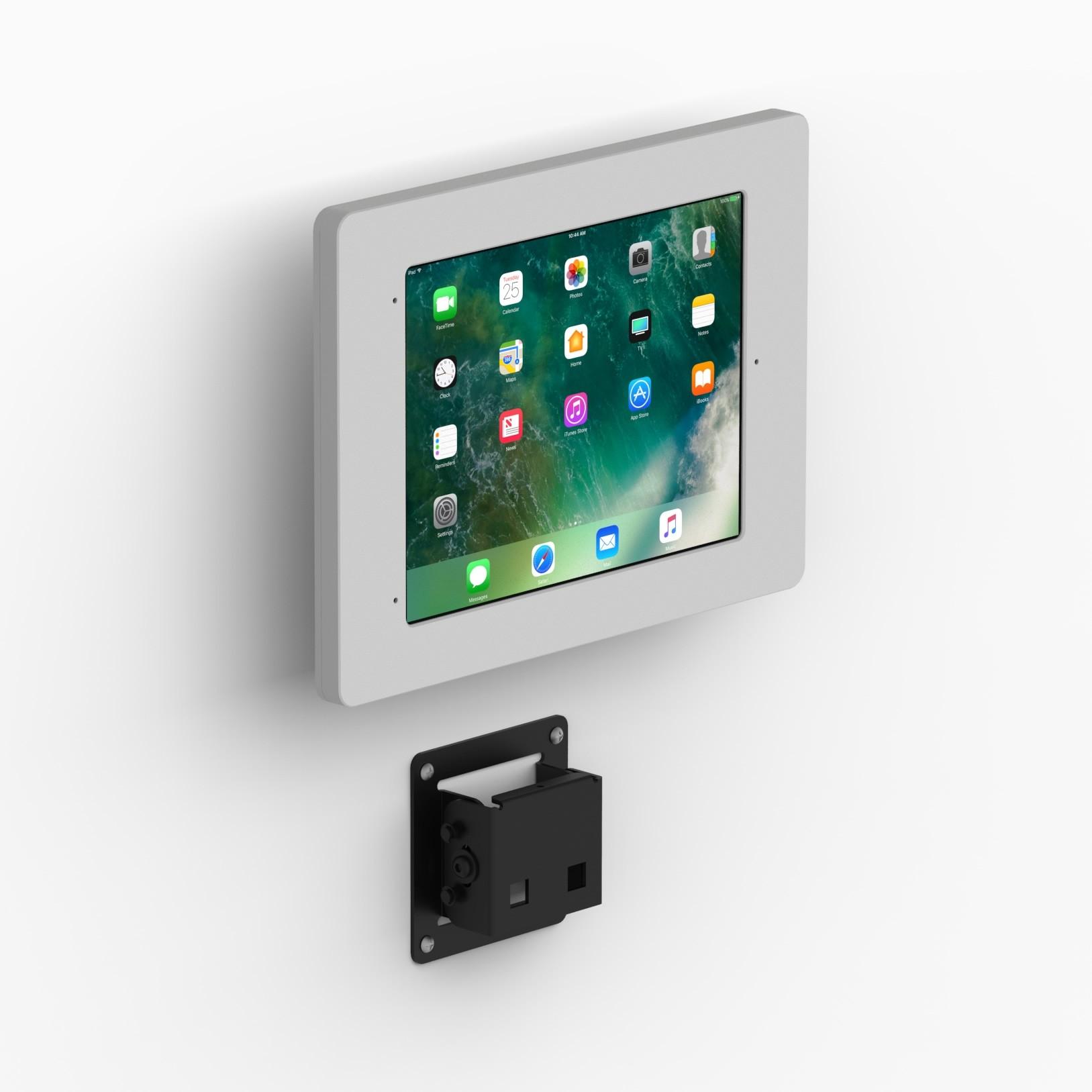 Tilting Wall 10 5 Inch Ipad Pro Amp Air 3rd Gen Home Button