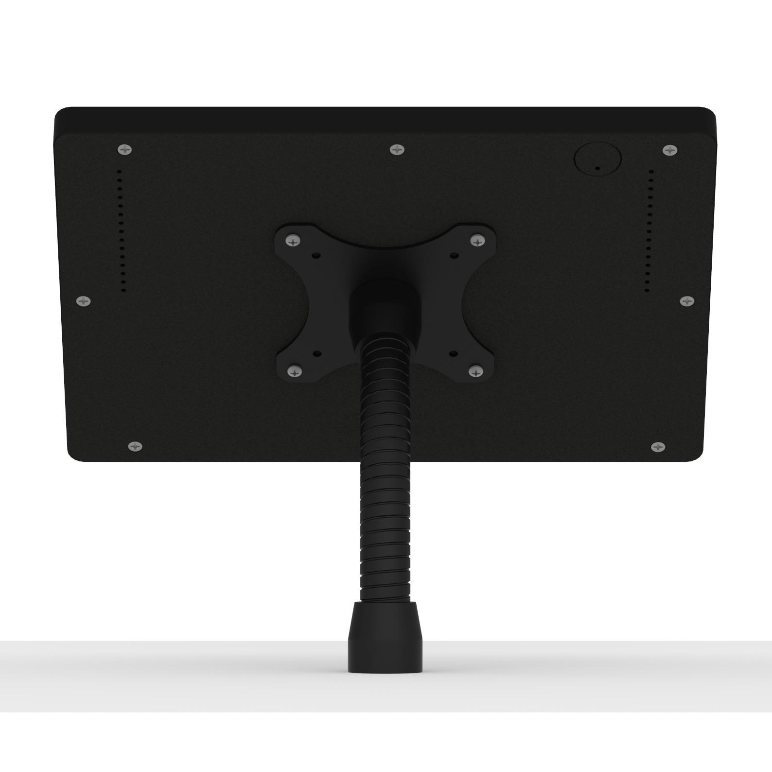 Microsoft Surface Pro 2017 Amp Surface Pro 4 Black