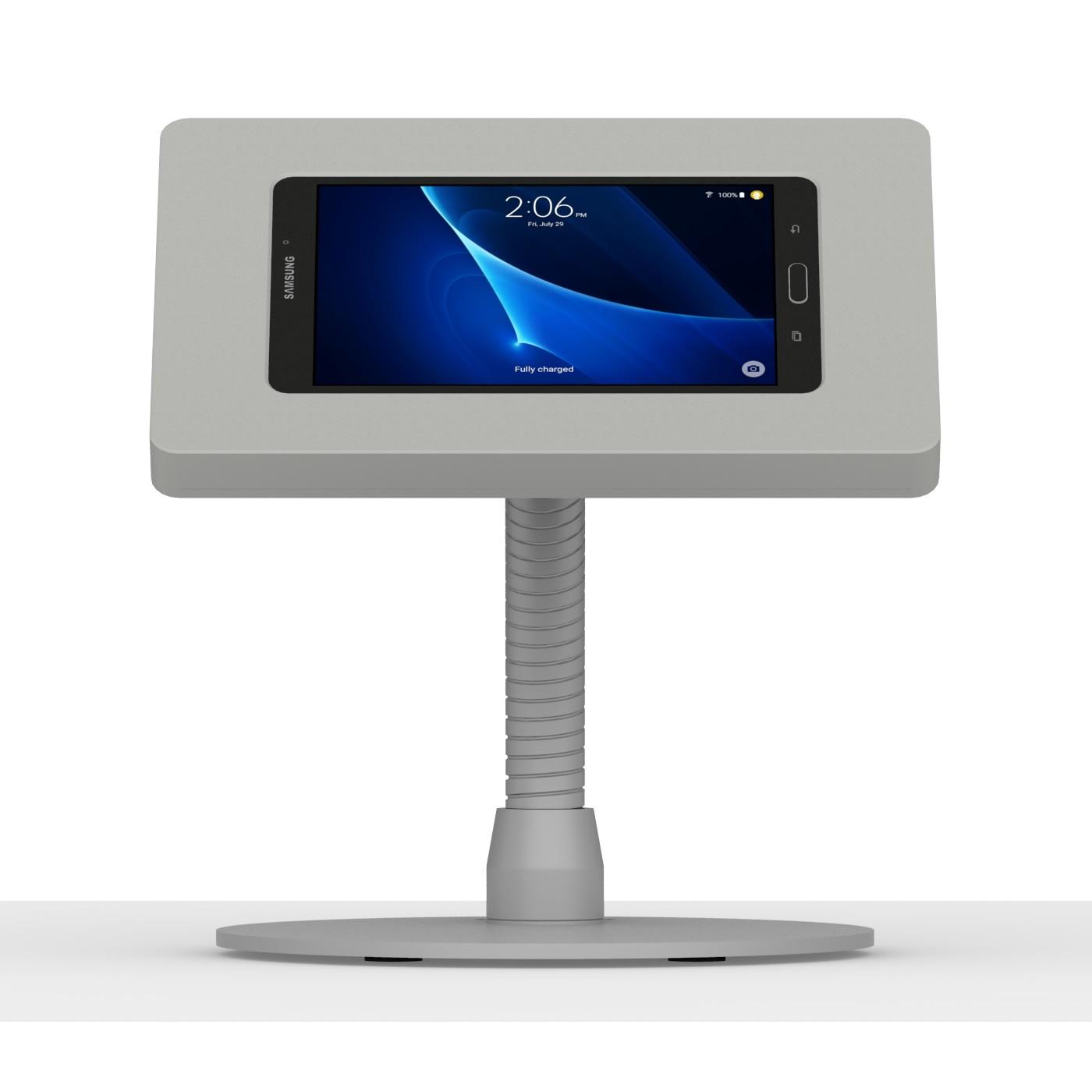 Samsung Galaxy Tab A 7 0 Light Grey Enclosure W Portable
