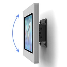 Products Tablet Enclosures Poe Charging