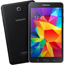 Discontinued Model: Samsung Galaxy Tab 4 7.0