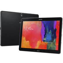 Discontinued Model: Samsung Galaxy Tab Pro 12.2