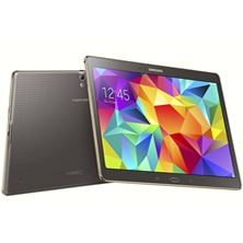 Discontinued Model: Samsung Galaxy Tab S 10.5