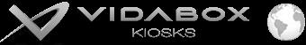 VidaBox | Kiosks